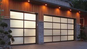 Garage Doors Troy