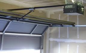 Garage Door Openers Repair Troy