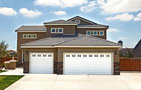 Garage Door Service Troy